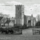 4. Lambley Church Postcard 1906; 396.jpg