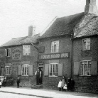 57. Robin Hood Inn, possibly 1908; 501.jpg