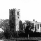 1. Lambley Church 1908.jpg