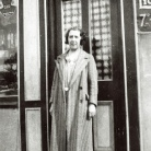 300 Ada Lovett sweet shop owner.jpg